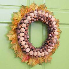 diy-wreath-fall-decorating-ideas (22)