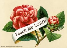 Unworthy of God's Love: Teach Me Lord I Am Second, Psalm 86, Christ In Me, Lord Is My Strength, Lord Is My Shepherd, Follow Jesus, Jesus Loves You, Bible Scriptures, Scripture Art