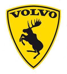 Volvo Wagon, Volvo Cars, Volvo Xc90 V8, Fairy Silhouette, Ferrari Logo, Automotive Design, Custom Cars, Rally, Automobile