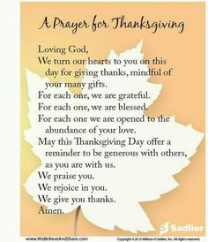 20 Best Inspirational Thanksgiving Quotes and Sayings We have 20 inspirational Thanksgiving quotes for you. 20 Best Inspirational Thanksgiving Quotes and Sayings We have 20 inspirational Thanksgiving quotes for you. The Words, Thanksgiving Blessings, Happy Thanksgiving, Thanksgiving Sayings, Prayer Of Thanksgiving, Thanksgiving Crafts, Hosting Thanksgiving, Thanksgiving Traditions, Thanksgiving Parties