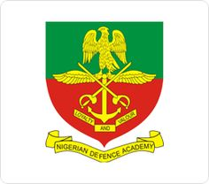 Apply For Post-graduate Studies At The Nigerian Defence Academy http://ift.tt/2gBb70K
