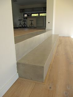 beton unique - beton cire