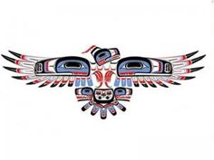 I plan on getting this one on my left shoulder for my grandpa. He always liked Thunderbirds. -Erin