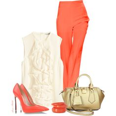 """""""Gold Bag"""" by sonies-world on Polyvore"""