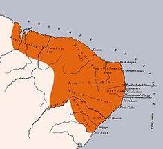 Dutch Brazil - Wikipedia, the free encyclopedia