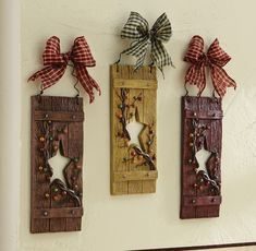 country decorations for window wall hangings | all categories rustic home decor rustic kitchen decor