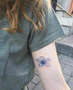 +100 Tatuajes Que Toda Mujer Debería Ver Antes de Tatuarse
