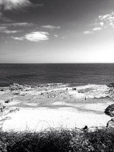 Mumbles #beach