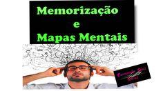 Melhorar A Memória e Concentração - Estudo, Concurso ,Enem -Exercícios  ACESSE…