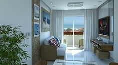 Pipa apartment