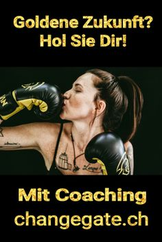 #Coaching #Change #Veränderung #Beziehung #Neu Coaching, Change, Movie Posters, Movies, Workplace, Future, Relationship, Training, Film Poster