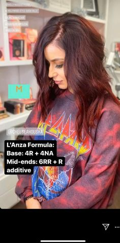 Getting Ready Chelsea Houska Deboer Haarfarbe Wholesale Clothing: Discounts For Your Business Ever t Red Hair Color, Blonde Color, Hair Colors, Mom Hairstyles, Pretty Hairstyles, Wedding Hairstyles, Chelsea Houska Hair Color, French Twist Hair, Haircut And Color