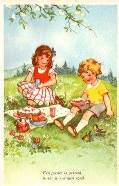 Kinderkaart 18