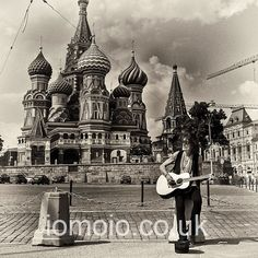 Download every Aerosmith track @ http://www.iomoio.co.uk  http://www.iomoio.co.uk