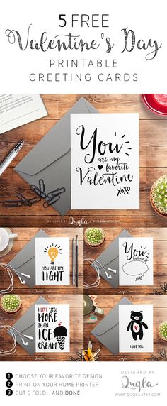 Christmas printable greeting card congrats you are on my naughty christmas printable greeting card congrats you are on my naughty list perfect christmas card for your boyfriend girlfriend husband wife or m4hsunfo