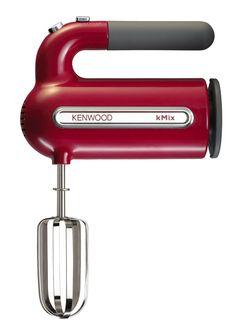 59 best appliances hand mixer images hand mixer product design rh pinterest com