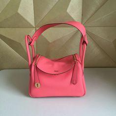 hermès Bag, ID : 43698(FORSALE:a@yybags.com), hermes best mens briefcases, hermes small womens wallet, hermes small tote, hermes vintage handbags, hermes stylish backpacks, hermes black briefcase, hermes shop for bags, hermes rolling bag, hermes hydration backpack, hermes single strap backpack, hermes girl bookbags, hermes leather handbags cheap #hermèsBag #hermès #hermes #wallet #with #zipper