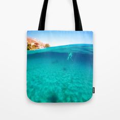 Buy underwater,swim with me Tote Bag by haroulita. Worldwide shipping available at Society6.com. Just one of millions of high quality products available. Me Bag, Underwater Swimming, My Fb, Purse Wallet, Purses And Bags, Reusable Tote Bags, Fashion Bags, Totes, Stuff To Buy