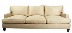 Buy Greenwich Sofa - Sofas - Seating - Furniture - Dering Hall