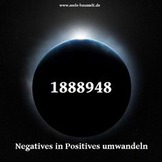 Healing with number codes according to Grabovoi Alphabet Code, Healing Codes, Astrology Numerology, Healthy Tips, Intuition, Chakra, Meditation, Positivity, This Or That Questions
