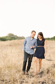 What to wear - couples Pauline   Alex:: An East Bay Engagement