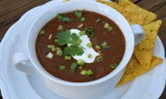 crockpot-black-bean-soup-2.jpg