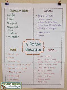positive+classmate.jpg 1198 × 1600 bildepunkter
