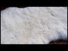 How To Clean Sheepskin Rug U2014 A Step By Step Guide