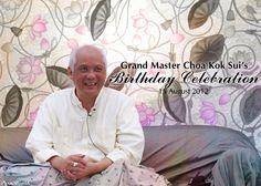 master choa kok sui advanced pranic healing pdf