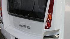 Bijzondere Dethleffs Nomad 650 RQT - https://www.campingtrend.nl/bijzondere-dethleffs-nomad-650-rqt/