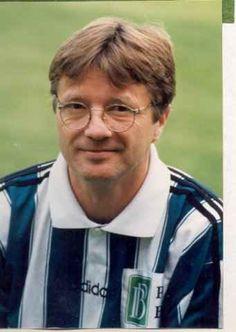 Foci Történelem: In Memoriam. Sport Icon, Hungary, Soccer, Europe, Icons, Football, History, Sports, Hs Sports