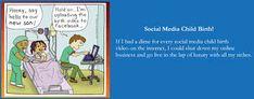 social media etiquette --humorous images - Google Search Social Media Etiquette, Images Google, Humor, Sayings, Google Search, Children, Memes, Young Children, Boys