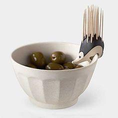 Ψάχνετε τρόπους για να κάνετε το μαγείρεμα πιο εύκολο και διασκεδαστικό; Εξοπλίστε την κουζίνα σας με καινούρια, έξυπνα gadgets που θα σας διευκολύνουν και θα κερδίσουν τις εντυπώσεις!