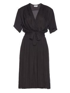 Boyce dress | Isabel Marant Étoile | MATCHESFASHION.COM