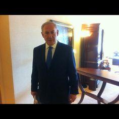 BB Netanyaou