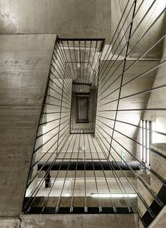 Gallery of Rotermann Grain Elevator / KOKO architects - 9