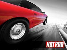 100 Best 4th Gen Camaro Images Chevrolet Camaro Chevy Camaro