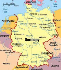 215 Best Passau, Germany images   Passau germany, Beautiful places