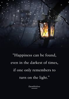 New quotes good morning beautiful heart ideas New Quotes, True Quotes, Book Quotes, Great Quotes, Inspirational Quotes, Super Quotes, Quotes From Books, Motivational Quotes, Film Quotes