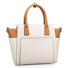 Coraldaisy 2014 Spring Women Leather Handbags Women Messenger Bags Great Retro Styling Cow Leather Handbag