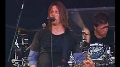 Alter Bridge Perform A Cover Of Led Zeppelin's 'Kashmir' That's So Good It'll Leave You Speechless!