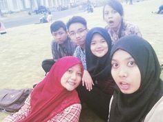 Citra Grand Semarang