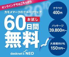 desknets NEO 300x250