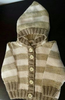 Coats & Sweaters in Baby & Toddler > Boys Clothing - Etsy Kids - Page 11