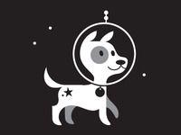 Spacedog_teaser