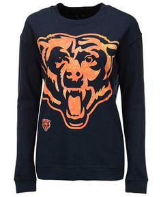 1000+ images about My Team-Chicago Bears on Pinterest | Chicago ...