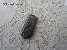 Antique religious item