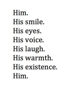 Love Quotes for Him   The Quotes Tree