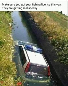 Funny Car Memes, Super Funny Memes, Car Humor, Dankest Memes, Hilarious, Jokes, Funny Cars, Pretty Good, Funny Comics