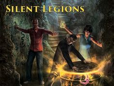 A Lovecraftian horror RPG from the creator of Stars Without Number designed for sandbox play and home-brewed Mythos creation.